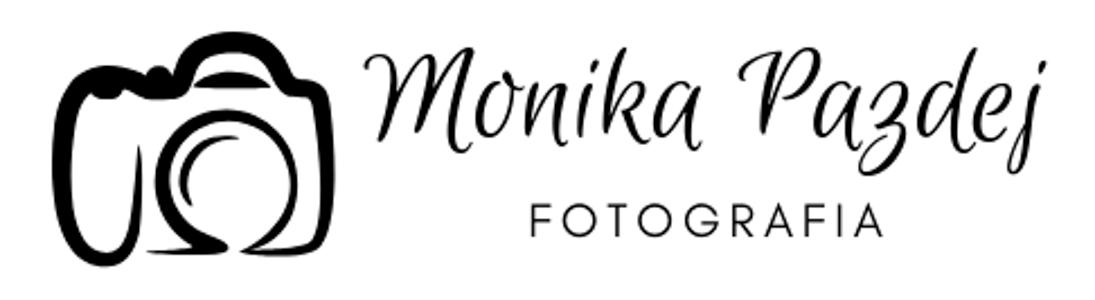 Monika Pazdej