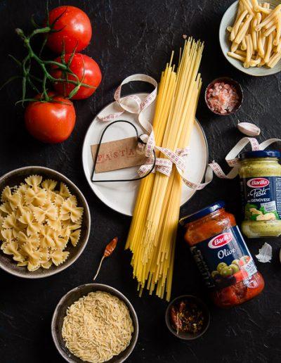 fotograf kulinarny wroclaw_barilla