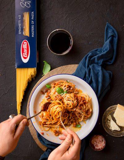 fotograf kulinarny wroclaw_barilla-5