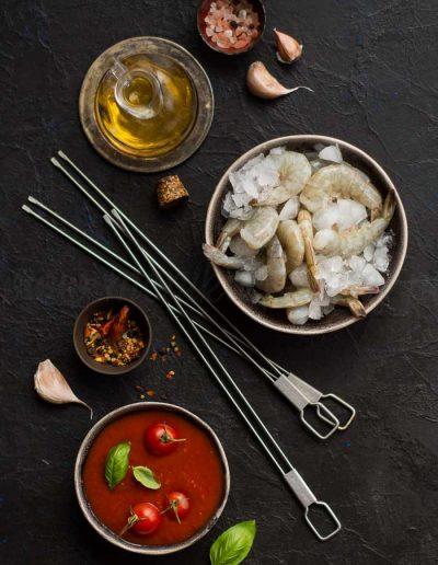 Fotograf kulinarny grill-1747