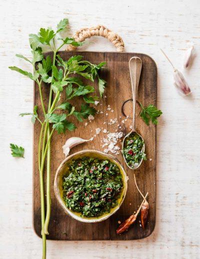 Fotograf kulinarny sos chimichurri_kociol-6355