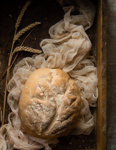 fotograf kulinarny wroclaw_chleb-4365