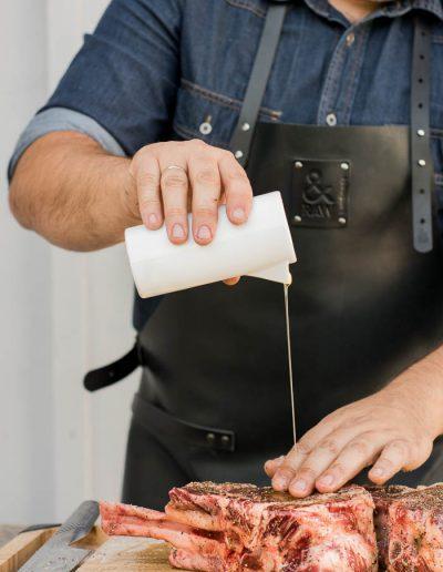 Fotograf kulinarny grill-2822