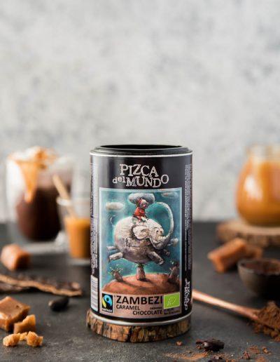 Fotograf kulinarny_czekolada do picia_pizca del mundo-3004